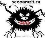 seoparazit.ru
